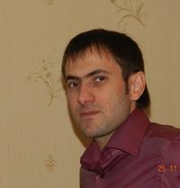 Виталий Ремешевский