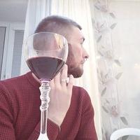 Август Бергер