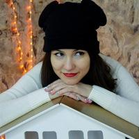 Маша Третьякова