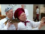 Кухня - 64 серия (4 сезон 4 серия) HD (online-video-cutter.com)