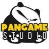 PANGAME STUDIO