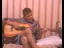 Video-2010-09-05-19-56-23