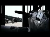 Операция «Валькирия»/Valkyrie (2008) Немецкий трейлер