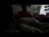 #Самый #страшный #фильм #ужасов, сделанный своими руками (#Homemade) #Ужастик 2016 года. #Клип - you never slip документальный