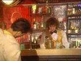 Маски-шоу (РТР, 1992) Маски в суде - 1