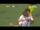 Интер 1-4 Бавария | Обзор матча