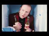 Two Door Cinema Club - Are We Ready (Wreck) (2016) (Indie Rock)
