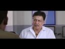 Я мститель Naan Sigappu Manithan 2014 Индия Radio SaturnFM