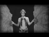 Pierre Omer's Swing Revue - Show me some Love