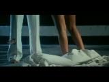 Георгий Лысенко - Ты Та С Которой Не Соскучишься_Новинка 2016