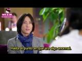 You are my Sister Cap 32 - Doramas Mundo Asian & Marii Lakorn