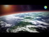 66. Цивилизация с планеты Фаэтон. 2015