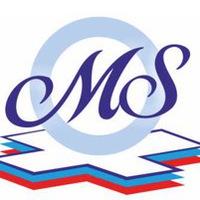 Логотип Самарская региональная общественная организация