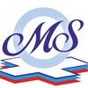 Самарская региональная общественная организация