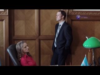 Небо падших 2016 HD Версия! Русские мелодрамы 2016 смотреть фильм кино драма онлайн