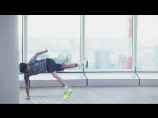 Real madrid kit delivery -- adidas football