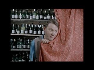 Самогонщики песня из фильма + Немецкий самогонный аппарат Бавария
