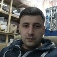 Vafadar Mamedov, Сумгаит