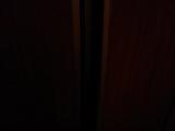 Лифт КМЗ 1986 г., (г. Подольск), V=0,71 м/с, Q=320 кг (2)