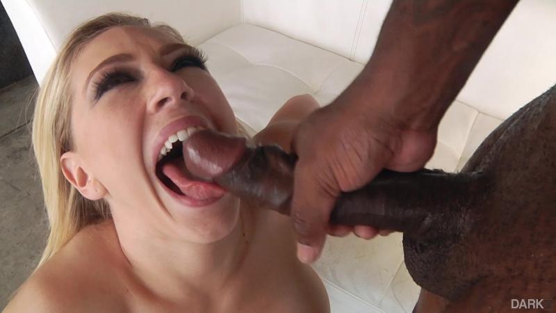Kagney Linn Karter [HD 1080, all sex, ANAL, big ass, interracial, new porn 2016]