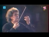 Me to lychno tou astrou (With lights star) - George Dalaras (MULTI SUBTITLES)