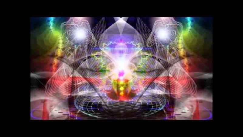 ТЕКУЩЕЕ СОСТОЯНИЕ ВОЗНЕСЕНИЯ. Четвертое измерение. Возвращение в Рай