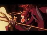 Дьябло 3 Война Ангелов и Демонов