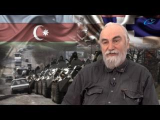 Возобновление военных действий Азербайджан согласовал с Турцией