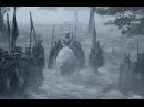 МИСЛИВЕЦЬ І СНІГОВА КОРОЛЕВА Трейлер 2 український