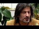 Мухтар Гусенгаджиев. Как воспитать гения в своём ребёнке? Проект М. Карпинской Жить свободно