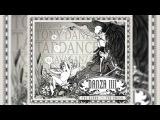 The Tony Danza Tap Dance Extravaganza - Danza IIII The Alpha - The Omega (Full Album)
