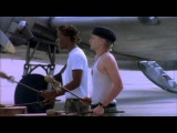 Captain Jack - Drill Instructor Official Video