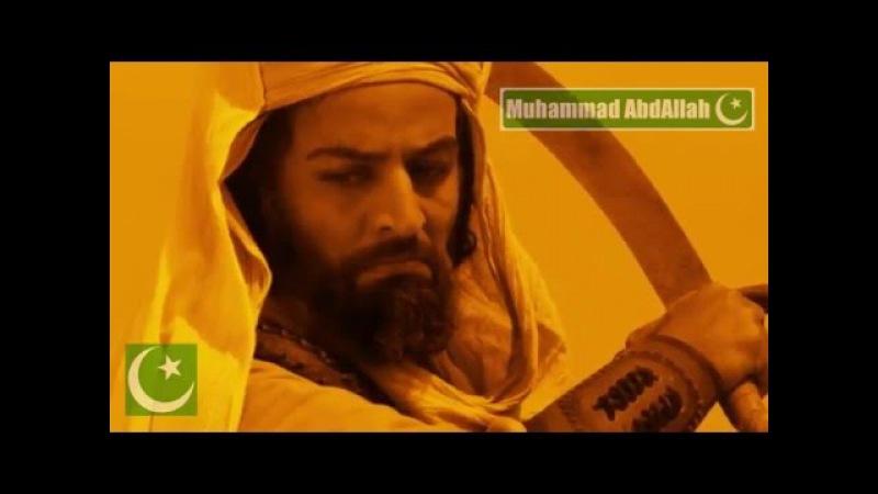 Imam ali asın hakkında güzel 15eiir / men aliyem muztazayam