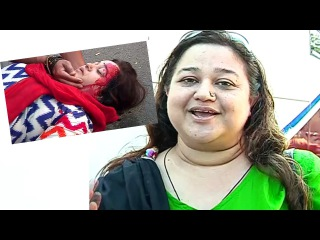 Kumkum Bhagya - 12th February 2016 | Full Interview | Episode On Location | Zee Tv Serial News 2016