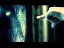 Фильм Мешок с костями лучший трейлер 2011