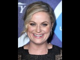 Amy Poehler Talks Parks And Rec | TIME