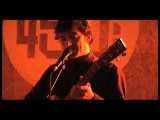 Gareth Dickson - live in Reims, whole concert