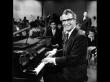 Dave Brubeck - Points on Jazz for two pianos - Anthony and Joseph Paratore