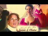 Jamie &amp Claire  Good For You (Outlander season  2)