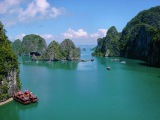 Самые красивые места мира. The most beautiful places