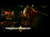 The Bad Plus - Prehensile Dream