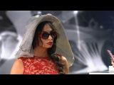 Камеди Вумен - Паспортный контроль в аэропорту из сериала Comedy Woman смотреть беспл ...