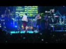 Macklemore Ryan Lewis - Can't Hold Us @ 2013 American Music Awards (HD)