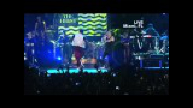 Macklemore Ryan Lewis Can't Hold Us @ 2013 American Music Awards HD