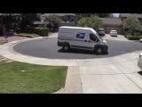 Как работает почта