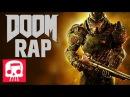 DOOM RAP by JT Music - Fight Like Hell
