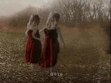 Заклятие 2 (2016) - Трейлеры фильмов | Тизер