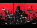 Evans Jay Weinberg Set the Tone Performance