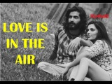 Newcomers Harshvardhan Kapoor and Saiyami Kher steam it up for their first Filmfare cover
