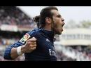 Gareth Bale - Speed Monster ● Skills Dribbling 2016 HD